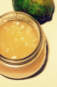 gelatina limone 3