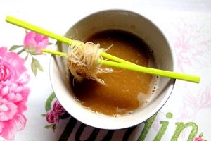 noodles brodo 2