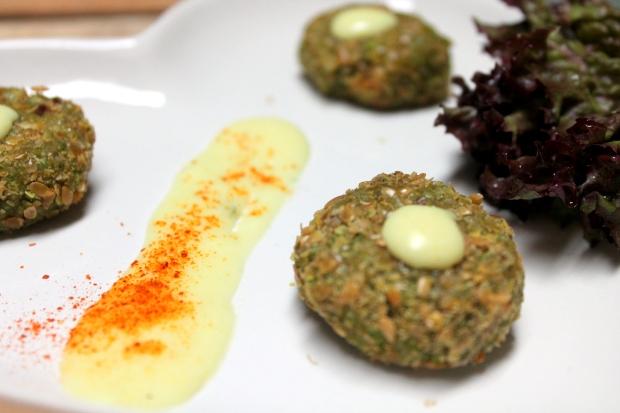 falafel raw 1