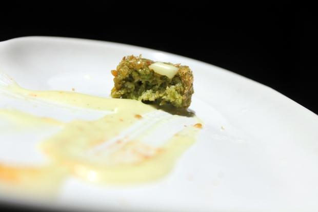 falafel raw