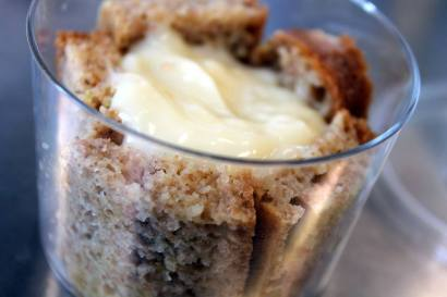 zuppa inglese analcolica