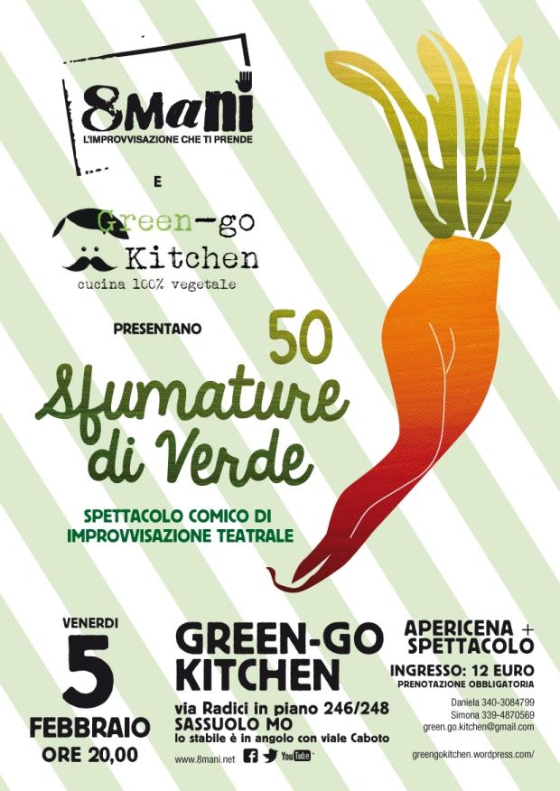 50sfumature-di-verde