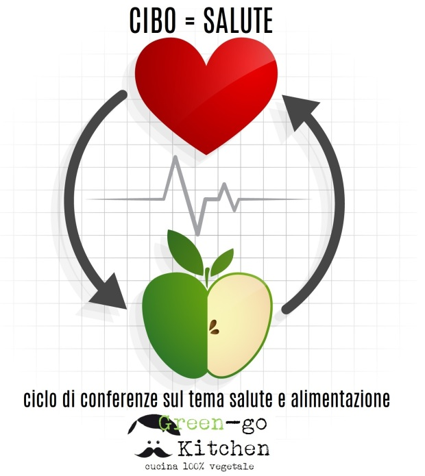 conferenze_cover_definitivo