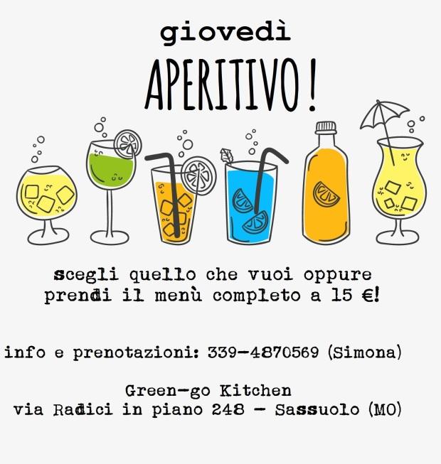 aperitivo_giovedì