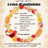 cena-autunno-21-ottobre