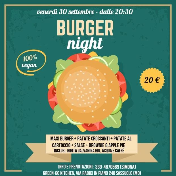 serata-burger-30sett