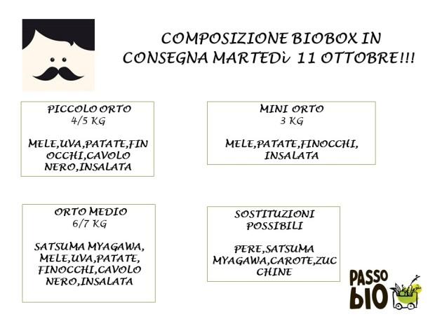 composizione-biobox-in-consegna-martedi-11-ottobre