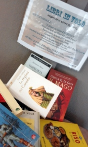 libri-in-volo-2