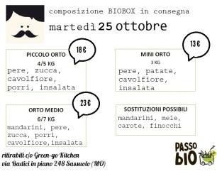 passo-bio_2
