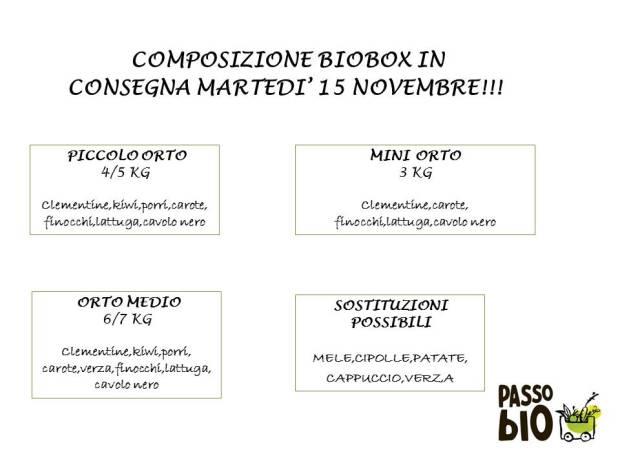 composizione-biobox-in-consegna-15-novembre-greengo