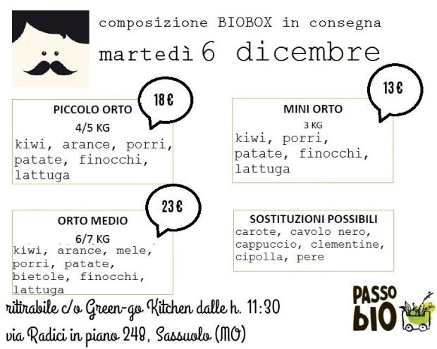 passo-bio_1
