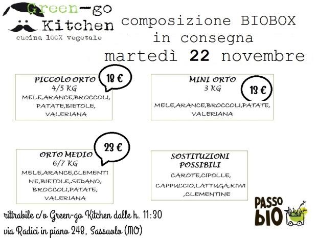 passo-bio_3