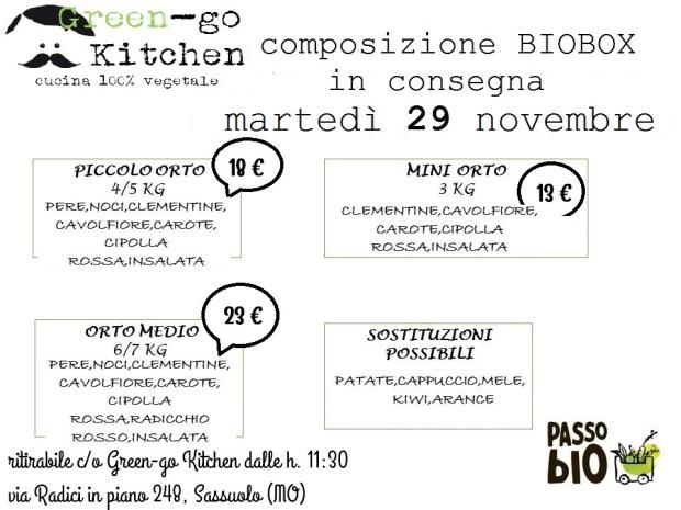 passo-bio_4