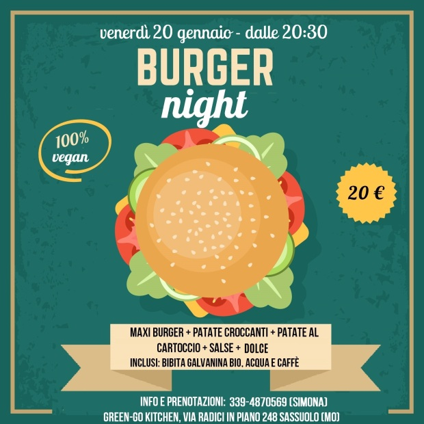 burger-night